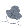 tiny-twig-sun-hat-blue-chambray