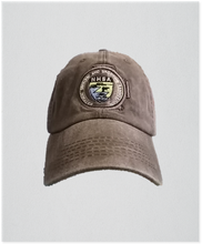 Load image into Gallery viewer, NHSA Cap - Olive Green