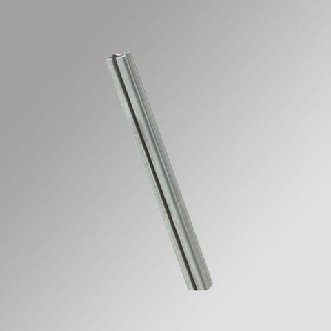 Small Primer Feed Tube #FOR011521-011SM