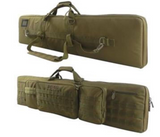 "Gun Case Ecoevo Pro Series Tactical 42"" #BAGEE003SD"