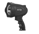 Rechargeable LED Spotlight #ZA-462