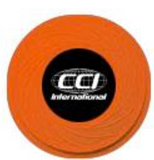 Clay Targets – Cased 150 D: 110mm H: 26mm W: 110G #CLAYB