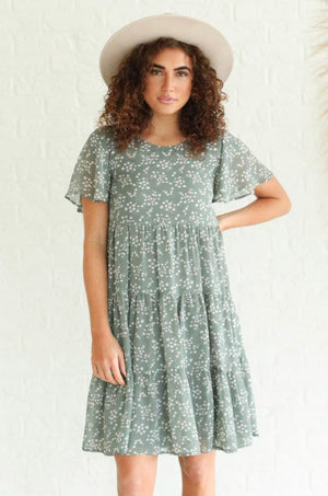 modest maxi dresses, maxi dress, modest womens clothing, modest womens boutique, modest midi, modest trendy dresses, modest skirts, modest tops, lds temple dresses, modest style, modest fashion, modest attire, apostolic fashion, pentecostal fashion, modest cheap dresses, modest dresses, modest maxi, modest dresses, modest bridesmaid dresses, modest bridesmaid, modest blue dresses. modest lace dresses, modest boutique, modest shop, modest clothes