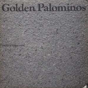 Golden Palominos