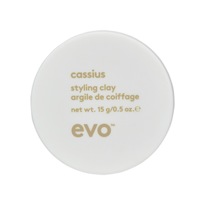 evo classius styling clay