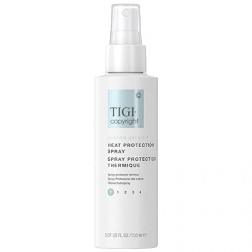 Tigi Heat Protect Spray