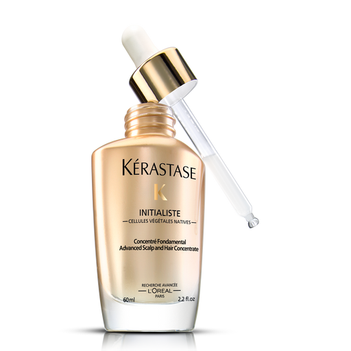 Keratase Initialiste Scalp and Hair Concentrate