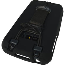 Load image into Gallery viewer, Rubber Case / Boot for Honeywell CT60