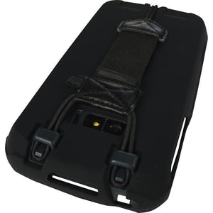 Rubber Case / Boot for Honeywell CT60