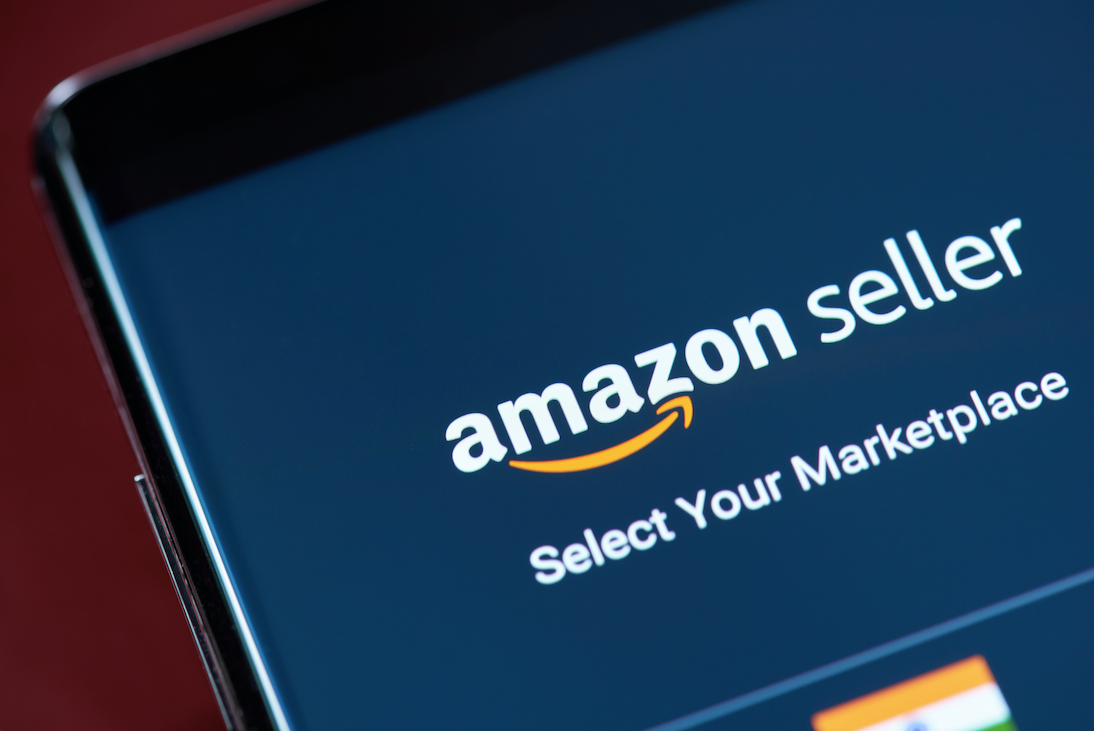 Selling on Amazon US: A Guide for Non-Resident Sellers. Part I