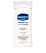 (12) Vaseline Intensive Care Advanced Strength 100ml