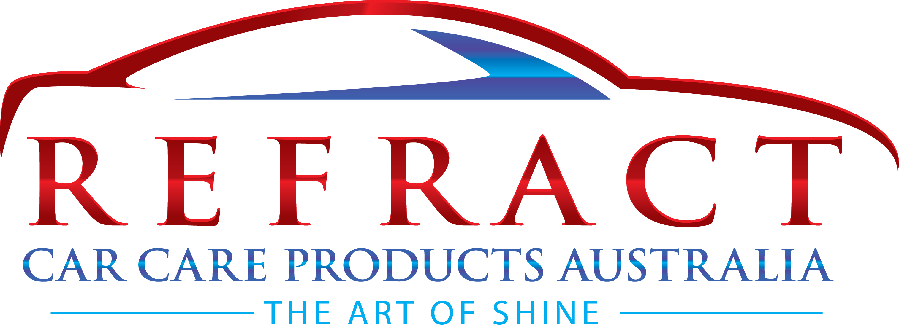 Refract Car Care Products Australia Polishing Paint Correct Sale New Best Buy Online Near Me Postage Fast Express Free Shop 2