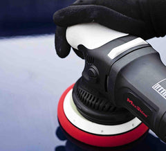 finishing pad maxshine dual action polisher near me refract australia