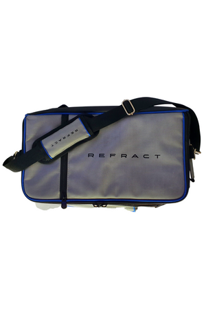 Load image into Gallery viewer, REFRACT Detailing Bag - Refract Car Care Products Australia