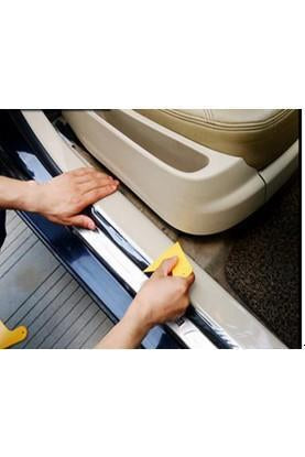 REFRACT DOOR SILL PROTECT  -  Self Healing Paint Protection Film