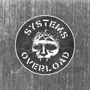 INTEGRITY Systems Overload (A2/Orr Mix) 12""