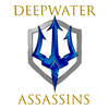 Deepwater Assassins