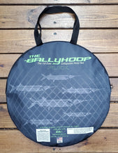 Load image into Gallery viewer, The BallyHoop - Flex Collapsible Hoop Net - The BallyHoop