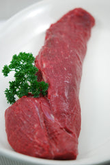 Beef Eye Fillet (800 grams)