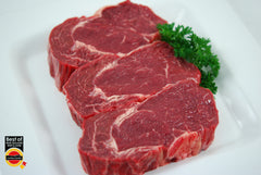Beef Scotch Fillet
