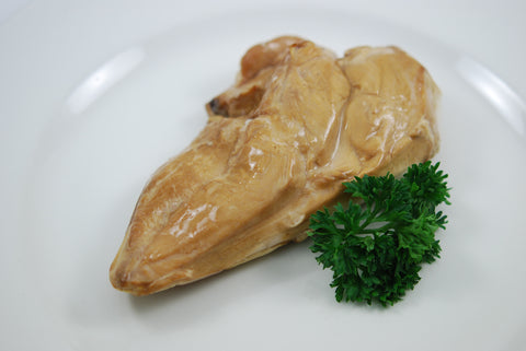 Chicken Breast Smoked