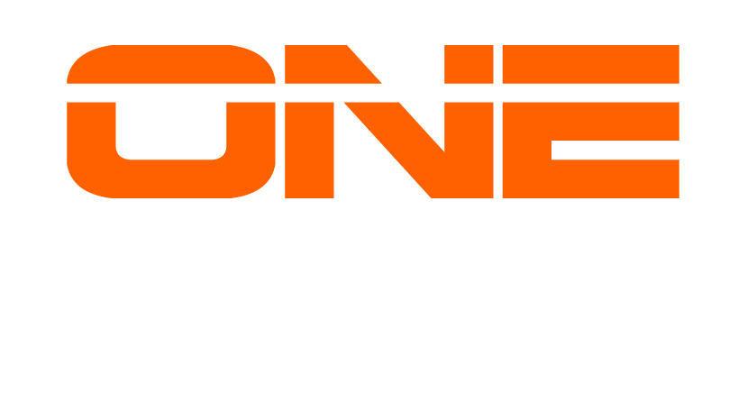 One Nation 2021 Members Only
