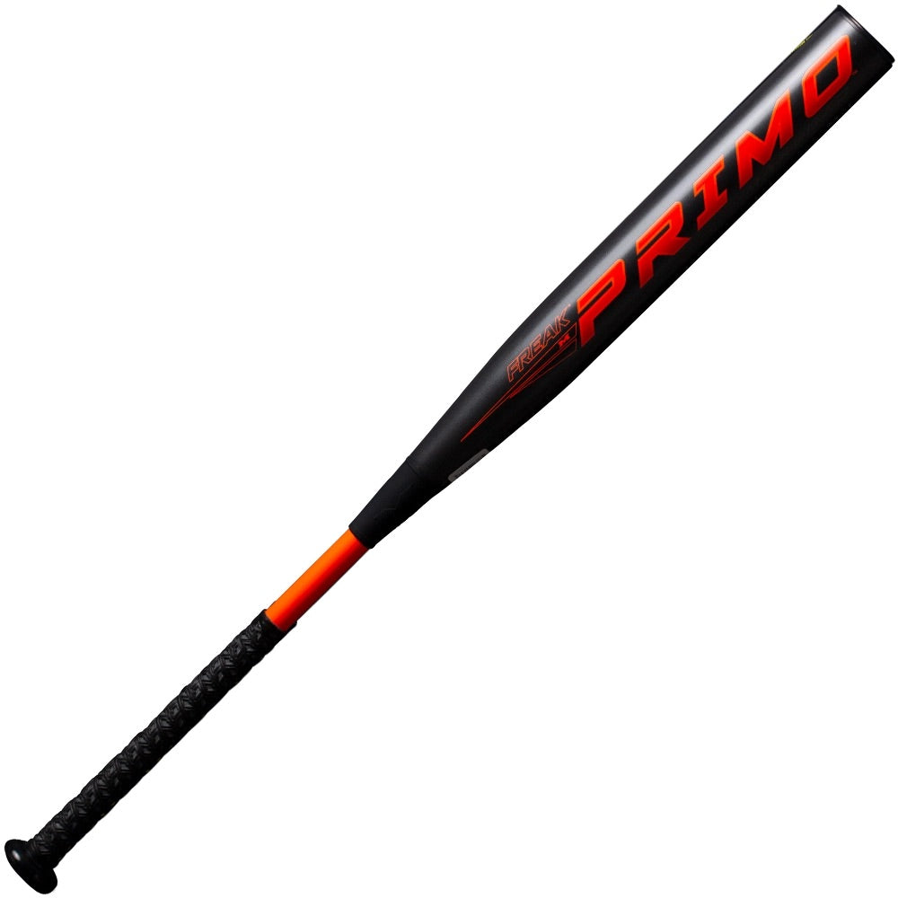 2021 Miken Freak PRIMO Maxload Bat USA/ASA
