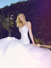 Best bridal salons in Los Angeles. Jasmine by Lauren Elaine Bridal.