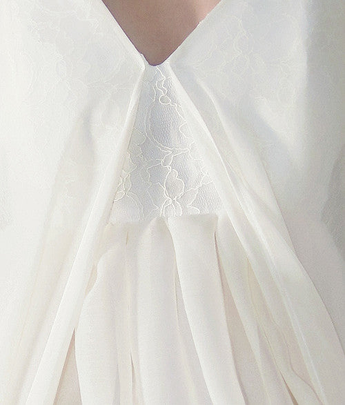 Affordable Bridal Gown, Gown Made in the USA