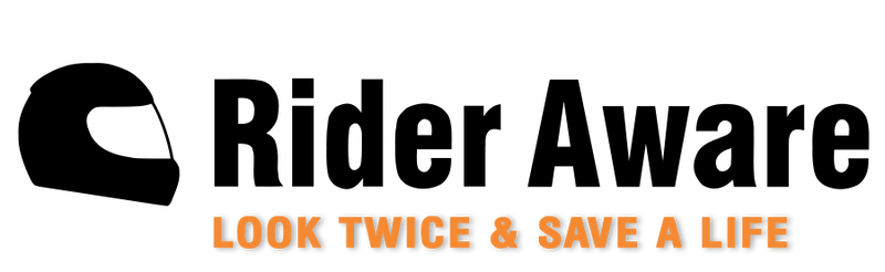 Rider Aware Pty Ltd