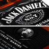 EXTRA: Jack Daniel´s - Old No. 7