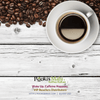 Join Pooki's Mahi VIP Reseller Distributor @ https://pookismahi.com/products/vip-reseller-distributor-pricing pay distributor pricing for 100 Kona coffee pods, free shipping, no minimums.
