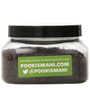 Pooki's Mahi Alderwood Smoke Salt 8oz.