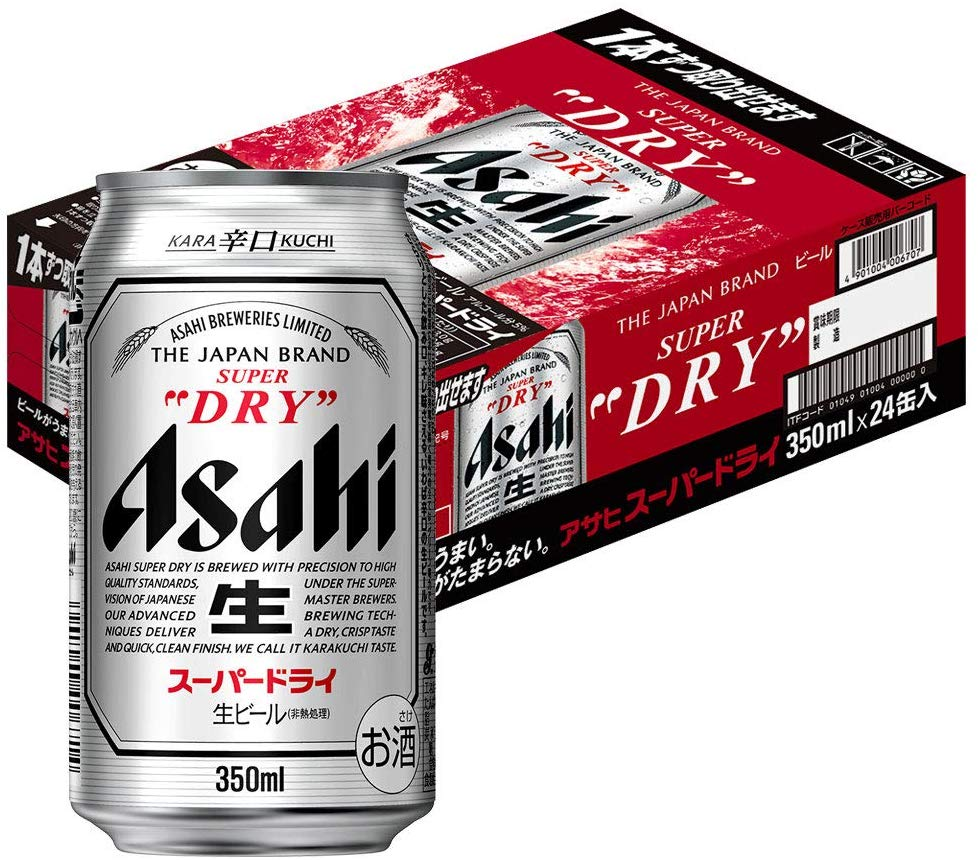 8 Best Japanese Beer You Should Definite Try in Japan in 2020!
