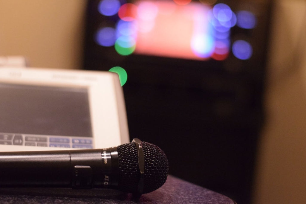 Amazing Things About Japanese Karaoke and Its Benefits You Did not Know Before