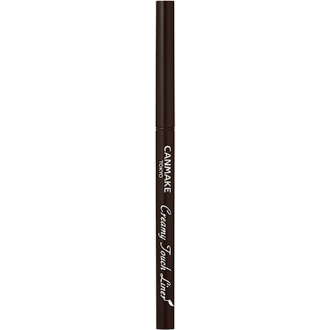 Canmake Creamy Touch Liner