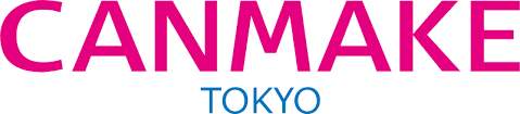 Shop Canmake Japanese Cosmetics