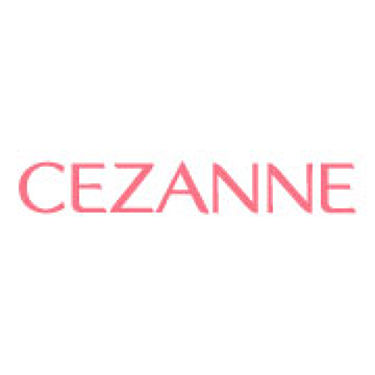 Shop Cezanne Japanese Cosmetics
