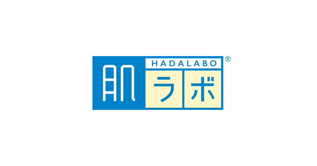 Shop Hada Labo Japanese Beauty Products
