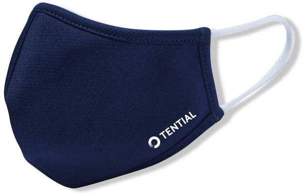 Tential Washable Face Mask
