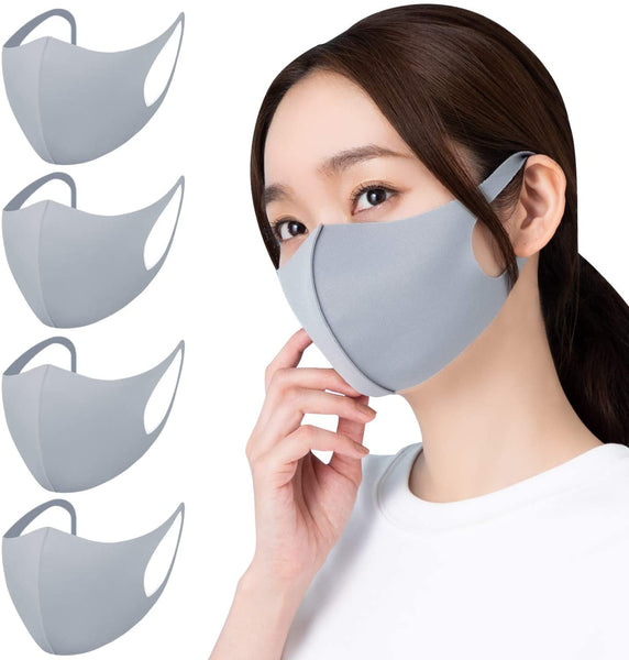 Home Cocci Washable Face Mask