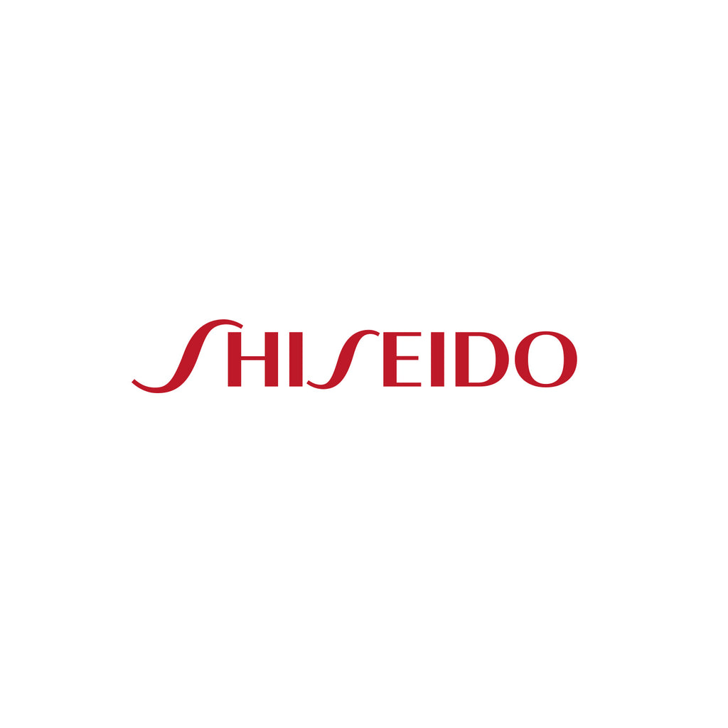 Shop Shiseido Japanese Beauty Products