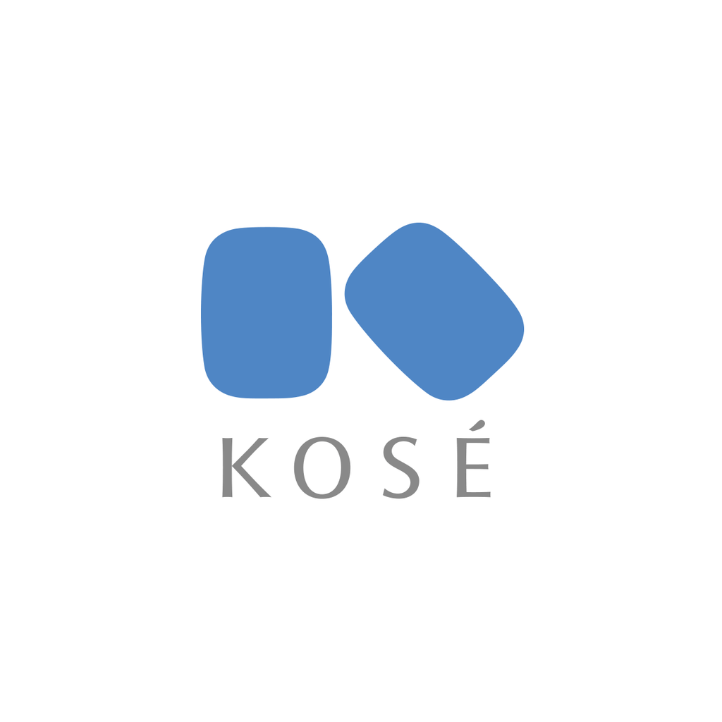 Shop Kose Japanese Beauty Products