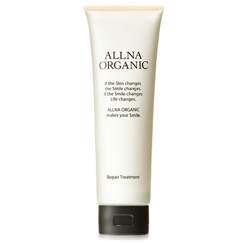 ALLNA Organic Repair Treatment