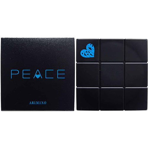 Arimino Peace Pro Design Freeze Wax