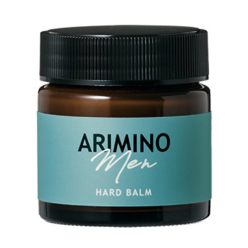 Arimino Men Hard Balm