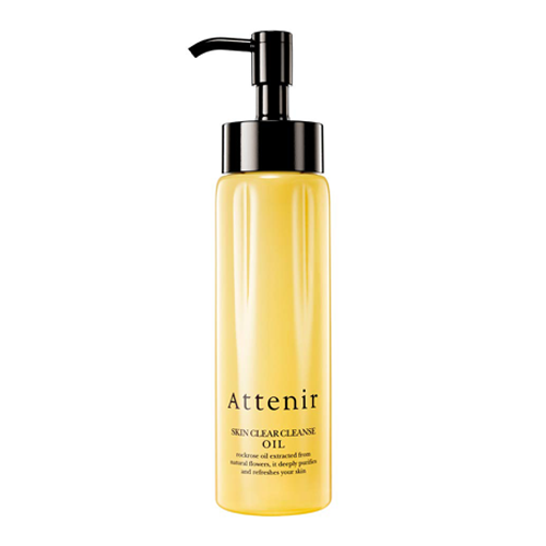 Attenir Skin Clear Cleansing Oil