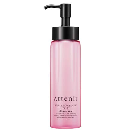Attenir Skin Clear Cleansing Oil Aroma Type