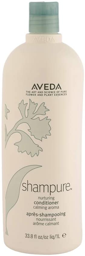 Aveda Shampure Nurturing Conditioner Calming Aroma 1000 ml