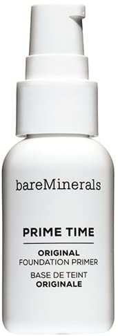 Bare Minerals Prime time 30ml